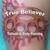 True Believer Tattoo - CLOSED
