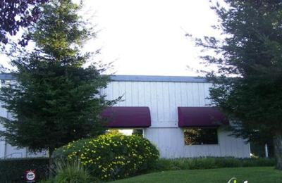 Belilove Co - Hayward, CA