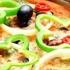 Bella Dee's Pizzeria