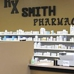 Smith Pharmacy