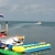 Fish 'N Fun Boat & Watersports Rentals