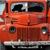 Artrock Auto Service