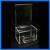 Acrylic Designs, Inc.
