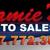 Jamie's Auto Sales
