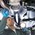 Jim's Auto Maintenance & Repair