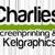 Charlie's Tees