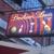 Bowlmor Times Square