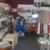 Denny & Son Upholstery Inc
