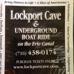 Lockport Caves