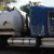 Clay's Septic and Jetting Inc.