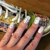 Misty's Mobile Nails