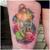 Reno Tattoo Company