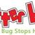 Jitter Bug Pest Control