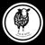 Black Sheep Pub & Grill