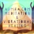 Aum-Ka Vibrational Institute - www.AumKa.com - Holistic Life Coaching/Courses/Energy Healing/Meditation