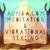 Aum-Ka Vibrational Institute - www.AumKa.com - Holistic Life Coaching/Courses/Energy Healing/Meditation