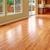 Hasty's Carpet & Flooring