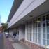 Peninsula Psychiatric & Psychotherapy Center