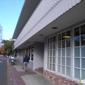 Peninsula Psychiatric & Psychotherapy Center - Menlo Park, CA
