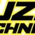 Buzz Technical