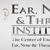 Ear, Nose & Throat Institute - Newnan