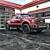 Exquisite Auto Spa and Detailing