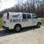 Eagle One Carpet Cleaning