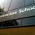 Contractors State License Schools