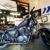 Moto Chop Shop