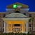 Holiday Inn Express & Suites Katy