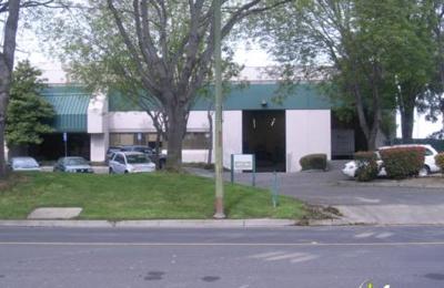 Advantage Office Solutions Inc. - San Jose, CA