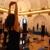 Karuna Center for Yoga and Healing Arts