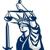 Midwest Case Management