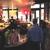 Sip Brew Bar & Eatery