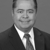 Edward Jones - Financial Advisor: Jim Carranza