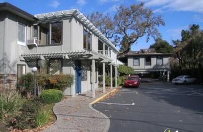 Mc Lain William H DDS - Menlo Park, CA