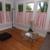 Blush Bridal Lounge