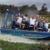 Big Toho Fishing Charters