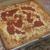 Mangiamo Pizzeria & Grill