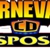 Carnevale Disposal Company Inc