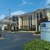 Holiday Inn Express ANDERSON-I-85 (EXIT 27-HWY 81)