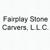 Fairplay Stone Carvers, L.L.C.