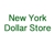 New York Dollar Store