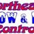 Northeast Snow & Ice Control