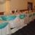 DeCarlo's Banquet & Convention Center