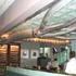 Varalli Restaurant