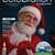 Celebration Magazine
