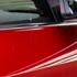 Stapp's Auto Sales