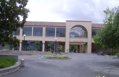 Music Library - Stanford, CA
