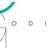 Gooding Co Inc